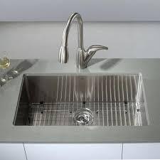 Undermount Kitchen Sinks Stephenwrightalaskacom