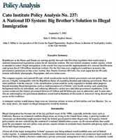 illegal immigration essay outline argument essay topics for middle school edexcel igcse illegal immigration argumentative