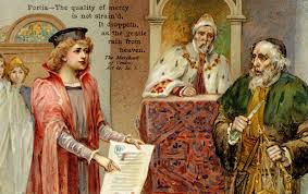 essays on merchant of venice portia shakespeare s the merchant of  portia shakespeare s the merchant of venice cross dressing in shakespeare plays
