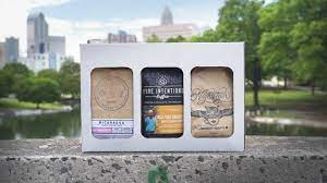 Discount gift cards (1) 30% off sitewide code. How To Get Charlotte Coffee During Covid 19 Pandemic Charlotte Observer
