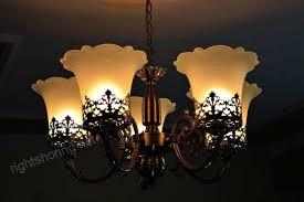 dezirehp chandelier ceiling lamp in india 989968522