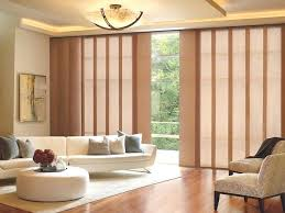 glass door window treatments sliding glass door window treatments by hunter half glass door window treatments