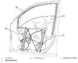 needing 2003 nissan altima driver side window wiring harness fixya zjlimited 57 jpg