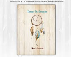 Personalized Spinning Dream Catcher Custom dreamcatcher Etsy 25