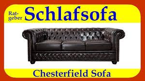 ᐅᐅ Wohnlandschaft Chesterfield Sofa Garnituren Test