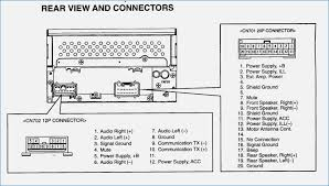 as well Scintillating Mitsubishi Mirage Radio Wiring Diagram Photos   Best together with  likewise  also 2002 Wrx Wiring Diagram Lovely Car Stereo Wire Diagram furthermore Scintillating Subaru Wiring Diagram Pictures   Best Image Wire as well 2010 Chevy Silverado Stereo Wiring Diagram   Wiring Diagram together with Amazing Subaru Stereo Wiring Diagram Ideas   Best Images for wiring besides 2003 Subaru Outback Radio Wiring Diagram   wiring diagrams moreover Fancy 2000 Subaru Legacy Wiring Diagram Pictures   Electrical also Amazing Subaru Stereo Wiring Diagram Ideas   Best Images for wiring. on subaru impreza stereo wiring diagram scintillating ten photos