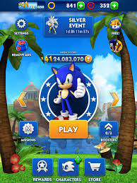 Welcome to the 90's hit game sonic dreams collection where we can make our own sonic movie! Sonic Dash