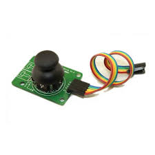 ps1 joystick wiring diagram ps1 automotive wiring diagrams 390 a ps2 game joystick controller module for