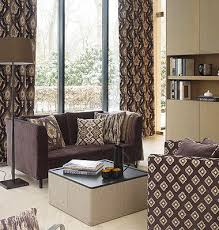 D Decor Curtains Designs Mesmerizing Curtains And Sofa Fabrics Curtain And Sofa Fabrics Manufacturer