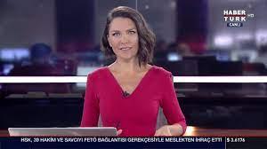 Ece Üner 06 10 2017 - YouTube