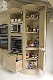 corner cabinet ideas for kitchen. great corner cabinet to open. more ideas for kitchen a