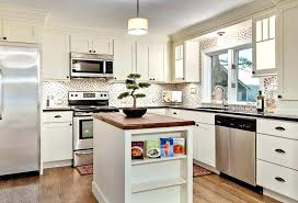 cabinet pulls white cabinets. Perfect Cabinet Kichen Cabinet Pulls White Kitchen And Knobs With  Cabinets Featuring Mulligan Glass Doors Oil Brushed Matte Black