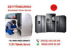 Zeytinburnu Beyaz Eşya Servisi 0212 424 05 06 -Teknik Servis Hizmeti