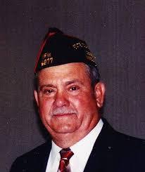 Charles Garrett Obituary - Booneville, MS