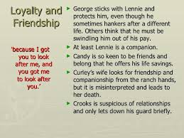 Quotes About Male Friendship Of Mice And Men Friendship Quotes Dedigitaleregio 77