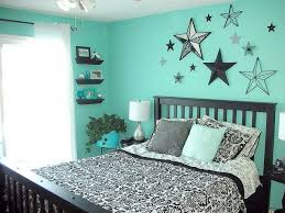 bedroom ideas for teenage girls teal. Turquoise Room Decorations, Decorating, Awesome  Decorations. READ IT For MORE IMAGES!!! Bedroom Ideas Teenage Girls Teal E