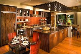 5000 Kitchen Remodel Collection Cool Design Ideas