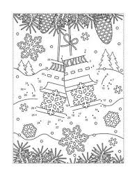 1000 plus free coloring pages for kids including disney movie coloring pictures and kids favorite cartoon characters. Santa S Lost Mittens Connect The Dots Puzzle And Coloring Page Royalty Free Cliparts Vectors And Stock Illustration Image 159975128