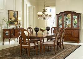 English Dining Room Furniture Exterior Impressive Inspiration Ideas