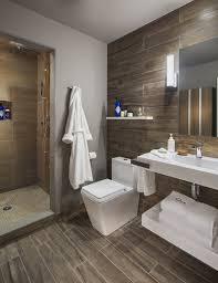 Bathroom Design Studio Simple Design Ideas