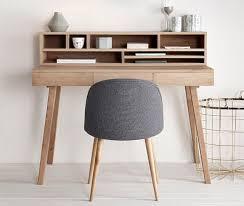 best office table design. Best 25 Design Desk Ideas On Pinterest Office Table