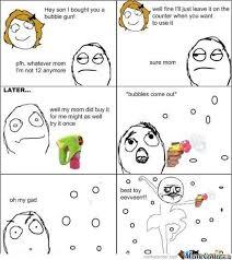 Bubble Boy Memes. Best Collection of Funny Bubble Boy Pictures via Relatably.com