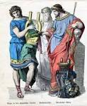ancient Greece Kings