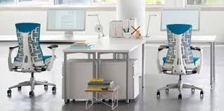 herman miller office design. Small And Medium Business Herman Miller Office Design