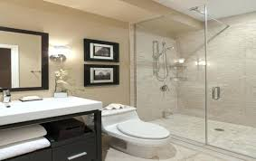 Country bathroom ideas for small bathrooms Vanity French Country Bathroom Design Ideas Small Bathrooms Designs Best Style Writing Desk Frenc Home Design Planner French Country Bathroom Design Ideas Small Bathrooms Designs Best