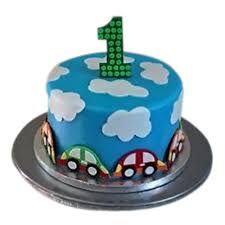Lets Find The Perfect Birthday Cake For Your Childs First Birthday