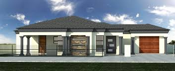 5 bedroom tuscan house plans fresh 3 bedroom house plans pdf free south africa best