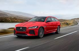 2018 jaguar xe svr. wonderful 2018 blocking ads can be devastating to sites you love and result in people  losing their jobs negatively affect the quality of content for 2018 jaguar xe svr