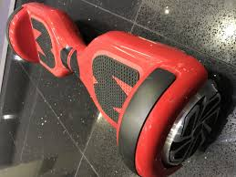 <b>Hoverboard</b> [<b>Mega Motion E1</b>-ES01] in W3 London for £80.00 for ...