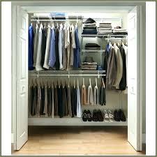 double hanger closet organizer closet organizers double hang closet rod bed bath beyond double hang closet organizer bed bath beyond