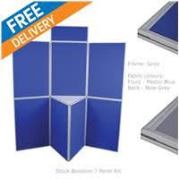 Free Standing Display Boards For Trade Shows 100 best Panel Kits and folding Display Boards images on Pinterest 80