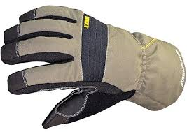Thinsulate Gloves 3m Insulation How It Works What You Need