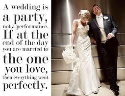 Manchester Wedding Dj Wedding Planner Manchester Wedding Dj