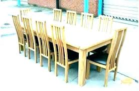 full size of oval glass dining table wooden legs unfinished room oak wood furniture kitchen awesome