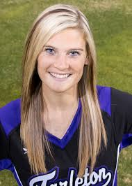 Shelby Hedrick - Softball - Tarleton State University Athletics