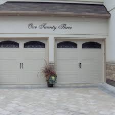 garage door repair palm desert garage doors garage doors staggering door repair palm desert garage door opener repair palm desert ca
