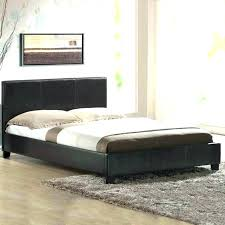 Affordable Queen Bed Frame Cheap Bed Frames Near Me Cheap Bed Frames ...