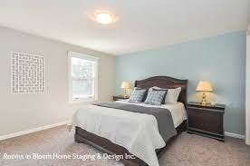 Vacant Guelph Home Staged By Rooms In Bloom Model Home Vacant Classy Master Degree In Interior Design Property