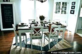 room size rugs round rugs sisal rug dining room size under round table jute outdoor
