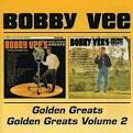 Golden Greats/Golden Greats, Vol. 2