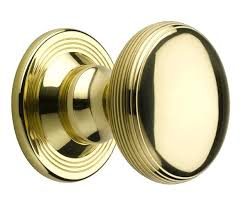 front door knob inside. Inside Of A Door Knob Incredible Front And Wonderful Aged . I