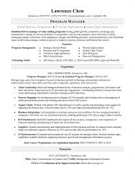 How To Write A Modern Resume Mission Statement Resume Objective For Pharmaceutical Company How To Make