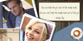 Sweet Home Alabama Movie Quotes Magnificent Quotes About Alabama 48 Quotes