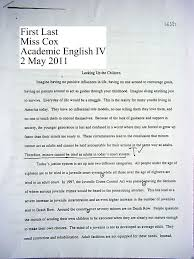 cover letter format of a persuasive essay example of a persuasive cover letter cover letter template for format of a persuasive essay example paragraph exampleformat of a