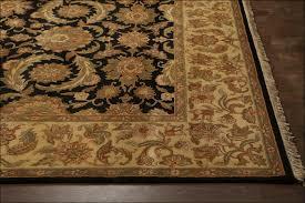 eco friendly rug pad 8x10