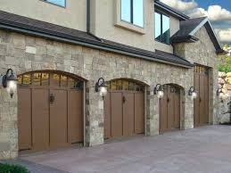 garage door repair wake forest nc wooden garage doors garage door opener repair wake forest nc
